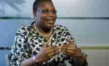 ASUU's Demands Unrealistic – Former Minister Of Education, Ezekwesili